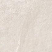 """Πλακάκι Ισπανίας BOSTON BEIGE KEROS INNOVA  60x60 / 24""""x24"""""""