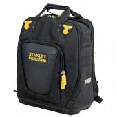 Σακίδιο Πλάτης FatMax Quick Access  STANLEY - FMST1-80144