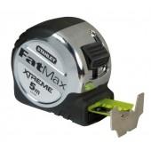 Μέτρο Stanley 5m FatMax® XTREME™ BLADE ARMOR 0-33-887