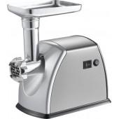 Μηχανή άλεσης κιμά-ντομάτας&κοπής Λαχανικών 1800 Watt BORMANN BHA1800