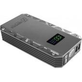 IMPERIA - Εκκινητής (Jump Starter) & Εφεδρική Μπαταρία (Powerbank) 13800mAh 12V