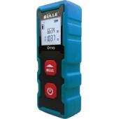 Μετρητής Aποστάσεων Laser 20m BULLE - D110 633100