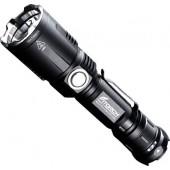 Φακός LED 1800lm Υψηλής Φωτεινότητας FITORCH MR30R