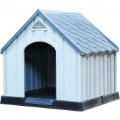 Σπίτι Σκύλου BORMANN BPC8000