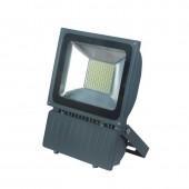 Προβολέας LED 100W EUROLAMP 147-69115