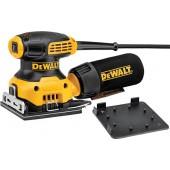 Παλμικό Τριβείο DEWALT - DWE6411
