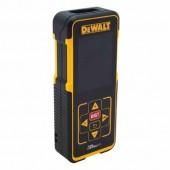 Μετρητής Αποστάσεων Λέιζερ Με Bluetooth DEWALT DW03050
