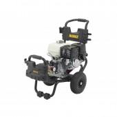 Πλυστικό Βενζίνης DW 190bar/4,8HP DEWALT DXPW008E