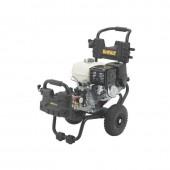 Πλυστικό Βενζίνης DW 250bar/11,7HP DEWALT DXPW010E