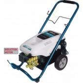 Πλυστικό υψηλής πίεσης Bulle 3700 Watt 200bar 605204