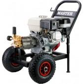 Πλυστικό Βενζίνης MASTER - HONDA HW 220