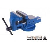 Μέγγενη Industrial Άθραυστη 175mm BULLE 64058
