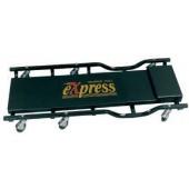 Ξαπλώστρα Συνεργείου EXPRESS - CR-640 60601
