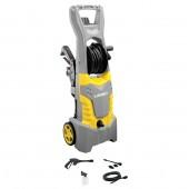 Πλυντικό Υψηλής Πίεσης 1900W Lavor - Fast Extra 145  605007