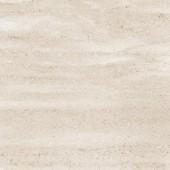 Πλακάκι Ισπανίας Εισαγωγής 60x60  Ajada KEROS Σε 3 Χρώματα