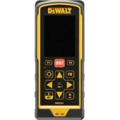 DEWALT DW03201 Μετρητής αποστάσεων Λέιζερ 200m