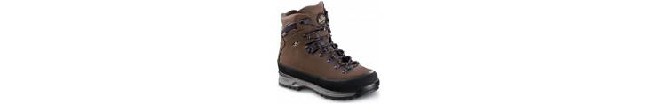 Παπούτσια Εργασίας/Πεζοπορίας/Ορειβατικά