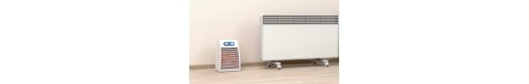 Ηλεκτρικά Θερμαντικά Σώματα